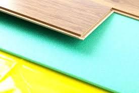 home depot laminate flooring underlayment lovely ideas laminate floor padding flooring type to and basics