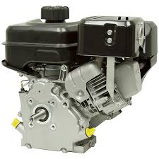 6 5 hp briggs & stratton vanguard engine briggs & stratton 5 HP Briggs and Stratton Engine Diagram 6 5 hp briggs & stratton vanguard engine alternate 1