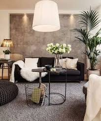 shabby chic living room ideas to steal ideas farmhouse style rustic on a budget french modern romantic grey decor furniture country diy cozy curtains
