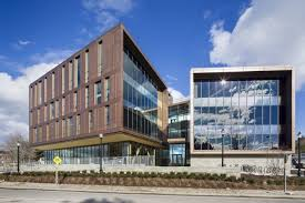 Sustainable office building Glass 10 Most Sustainable Office Buildings Worldwide Arch2ocom Pinterest 10 Most Sustainable Office Buildings Worldwide Tasks Pinterest