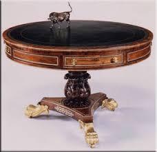 Regency Style 1811 1830 I Design Regency Style Furniture H45
