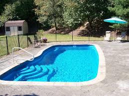 httpwwwdolphinindustriesnjcom is the best nj manufacturer in fiberglass swimming poolsfiberglass type of inground pool e4