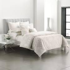 Bedding Beautiful Vera Wang Bedding C wid240hei240op