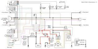cx500 chopper wiring diagram wiring diagrams best m unit wiring diagram for cdi 1980 cx500 motorka xr350r wiring diagram cx500 chopper wiring diagram