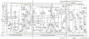 solved i need a wiring diagram for a john deere fixya i need a wiring diagram for a john deere 5400 5210wiring x33y1sihpx2nqlg3nzmd4ho1