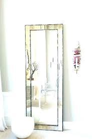 Giant floor mirror Tattoodesignhelp Large Unique Mirrors Lovable Giant Floor Mirror Giant Floor Mirrors Extra Large Floor Mirror Plus Pleasing Highsolco Large Unique Mirrors Lovable Giant Floor Mirror Giant Floor Mirrors