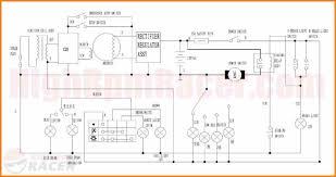 tao tao 125 wiring diagram so schwabenschamanen de \u2022 tao tao 125d wiring diagram at Tao Tao 125d Wiring Diagram