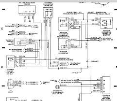 b5 s4 wiring harness diagram explore wiring diagram on the net • audi s4 wiring diagram light wiring diagram data rh 3 13 15 reisen fuer meister de toyota wiring harness diagram 2002 chevy wiring harness diagram