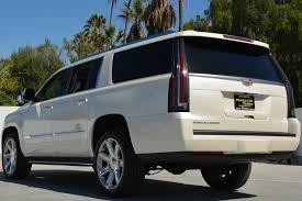 cadillac escalade 2015 white. 2015 cadillac escalade rental rent the esv luxury car white
