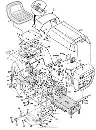 Jacobsen tractor wiring diagram dodge ram running light t10 homelite and schematic micro matic tonearm