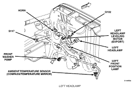 as well  also Suzuki Outboard Wiring Diagrams   Suzuki Wirning Diagrams as well  additionally Mercruiser 3 0L Engine Wiring Diagram   PerfProTech as well  together with  together with Mercury 4 6 Engine Diagram Northstar 4 6 Engine Diagram Wiring further Mercury Marine 6 HP  4 Stroke  Accessory Parts Parts likewise  further . on 4 6 mercury engine diagram