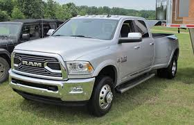 dodge ram 3500 2016. comments 80 in heavyduty ram 2500 3500 brand dodge 2016 u