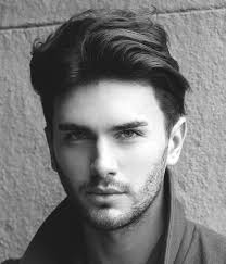 Mens Hairstyles For Thick Hair 25 Best Top 24 Best Stylish Haircuts For Men Popular Cuts For Gents