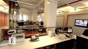 Creative office designs Crazy open Office How To Design Workspace That Sparks Extreme Creativity Tenkaratv Open Office How To Design Workspace That Sparks Extreme