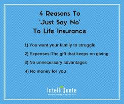 Life Insurance Quote Canada Magnificent Quotes Life Insurance Quotes Canada