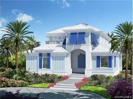 Small Picture Best Key West Style Home Designs Photos Interior Design for Home