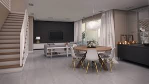 apartment living room layout. Living Room Apartment Design Layout Open Floor Plans Small