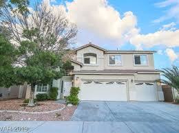 2 ceiling fans north las vegas real estate north las vegas nv homes for zillow