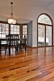 love the windows as well as the floors tiger wood hardwood floor is is strange to have a dream floor