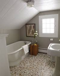 small bathroom flooring. Small Bathroom Makeover Ideas Best Designs Flooring O