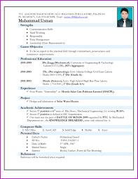 Security Resume Sample Lovely Cctv Engineer Resume Sample Security Samples Wonderful 60