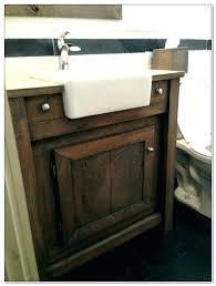 farmhouse double sink bathroom farm sink farm sink and cabinet farmhouse sink for bathroom farmhouse double