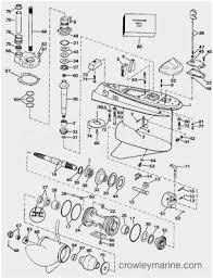 kubota wiring diagram pdf wonderfully kubota rtv x1100c radio wiring kubota wiring diagram pdf fresh kubota rtv wiring schematic kubota wiring diagram pdf of kubota wiring