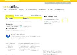Indeed Job Posting Cost Posting Resume On Monster Cost To Post Resume On Monster Posting