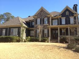 greenwave solutions is sandy springs ga top painting company