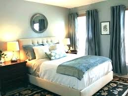 blue gray bedroom gray and blue bedroom ideas greyish blue bedroom grey and blue bedroom ideas