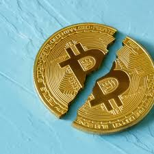 Bitcoin gold btg ретвитнул(а) binance. Bitcoin Isn T A Currency And Unless It Becomes One It Could Be Worthless