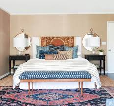 Long Bedroom Bench Bedroom Benches With Storage To Make Spacious Room Foot And Long