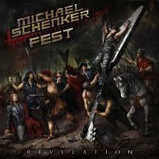 <b>Michael Schenker</b> (@<b>MW_Schenker</b>)   Twitter