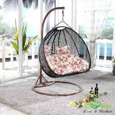 indoor hammock chair s diy stand canada uk