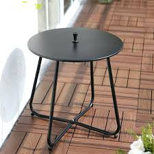 coffee table with rounded corners wonderful top coffee tables with rounded corners regarding popular table rounded
