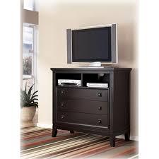 B551 39 Ashley Furniture Martini Suite Bedroom Chest