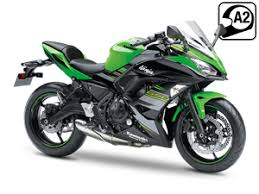 kawasaki sport motorcycles. Ninja 650 Inside Kawasaki Sport Motorcycles