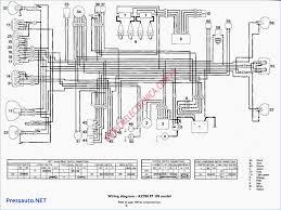 kawasaki bayou 250 wiring diagram dolgular com in kwikpik me 2007 klx 250 wiring diagram at Klx 250 Wiring Diagram