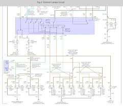 99 lincoln wiring diagram wiring diagrams best 99 lincoln wiring diagram wiring diagram library 1999 lincoln town car wiring diagram 99 lincoln wiring diagram