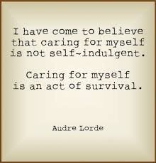 Take Care Yourself Quotes Best of Quote About Taking Care Of Yourself My Sweetheart Take Care Best