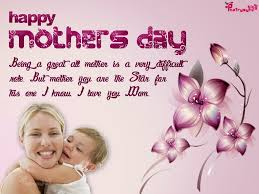 Mothers Day Quotes Archives Happy Mothers Day 2019 Images Happy