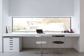 modern home office decorating. Modern Home Fice Design Amazing Office Ideas Fascinating Furniture Decor For Decorating
