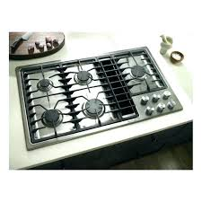 glass stove top cover stove burner ceramic covers ceramic s air downdraft gas cover for ceramic glass stove top cover