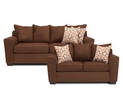 Living Room Sets Sofa Sets