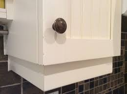lacquer furniture paint lacquer furniture paint. Wonderful Furniture Impressive Lacquer Furniture Paint With Painting Over Lacquered Kitchen  Cabinet And L