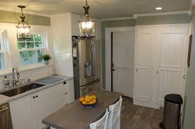 1930S Kitchen Design Cool Decoration