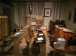 <b>Historical</b> museum in beautiful surroundings - Pohjois-Pohjanmaan ...
