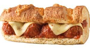 subway meatball sandwich. Modren Subway And Subway Meatball Sandwich P