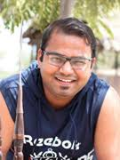 Deepak Singh Rathore. Deepak is an IIT Delhi Alumnus (2005 batch) and has more than 9 years of experience in IT industry. He is currently an entrepreneur ... - deepak