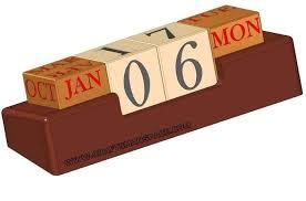 wooden perpetual calendar office perpetual calendar plan wooden perpetual calendar replacement tiles